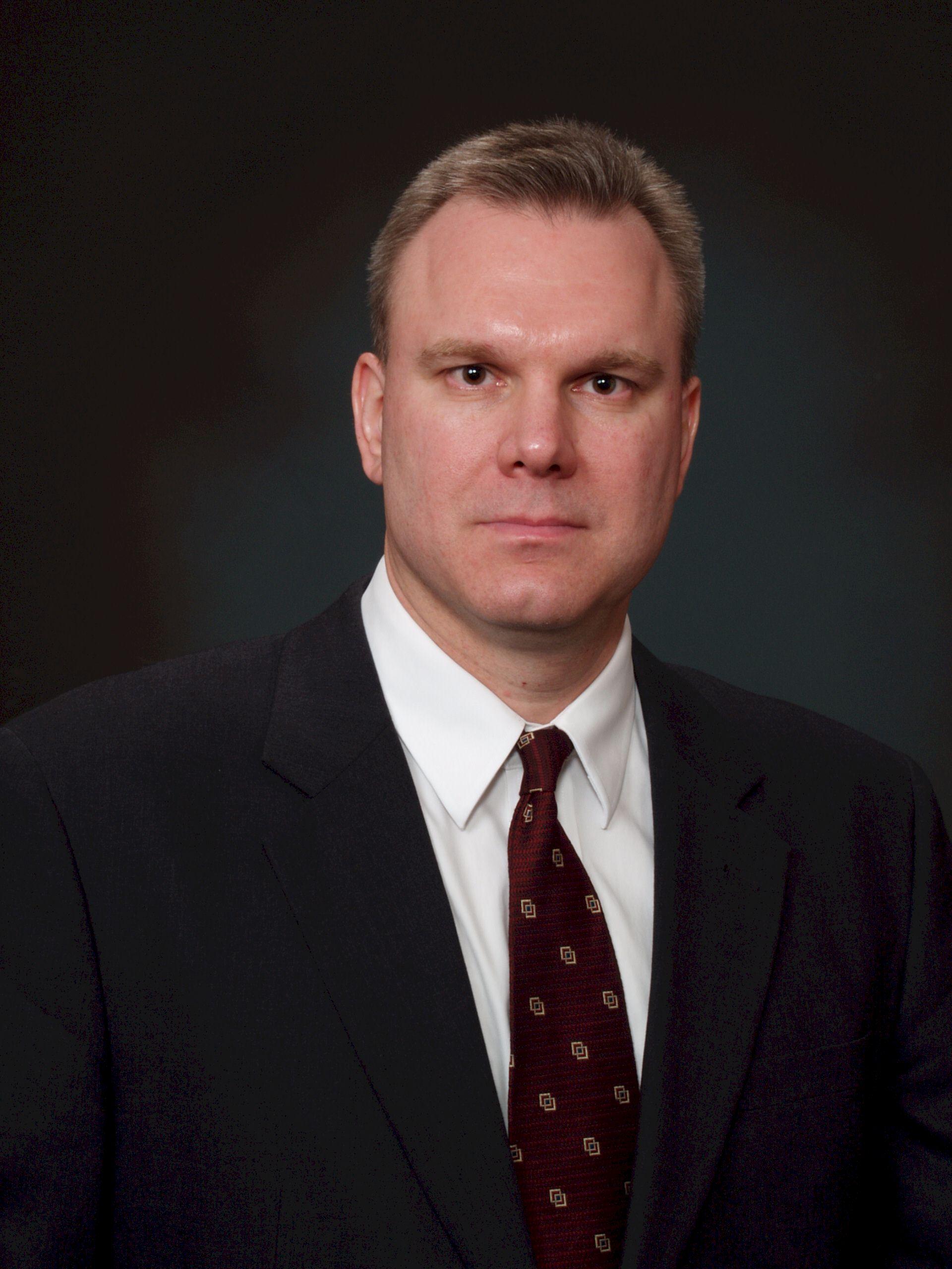 Stuart Anderson | Cato Institute