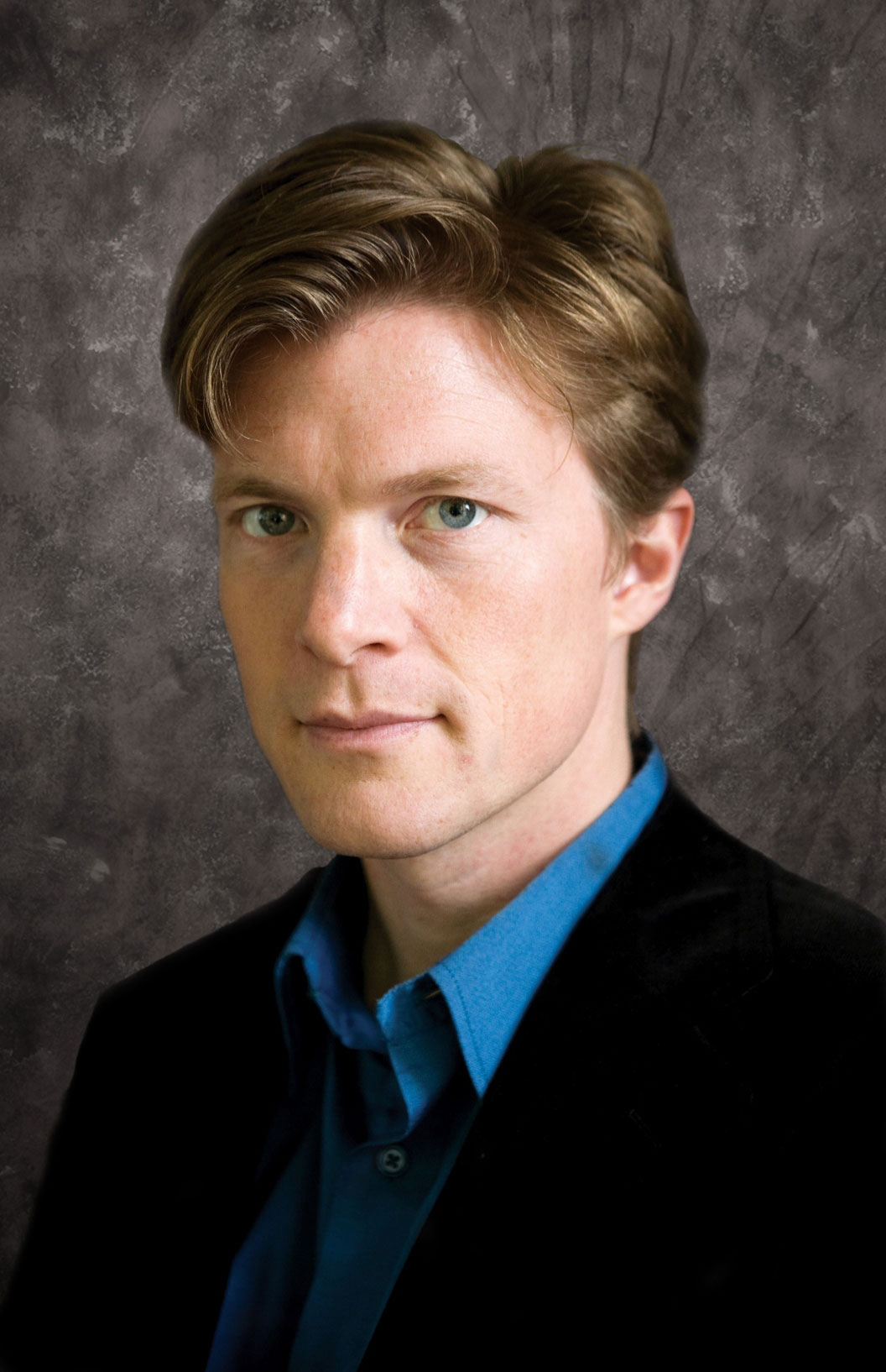 globalization is good johan norberg Johan norberg, born 1973, is a swedish author and historian, devoted to promoting economic globalization and what he regards as classical liberal positions more information about progress is here.