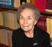 Anna J. Schwartz