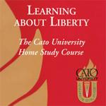 Cato Home Study Course | Cato Institute