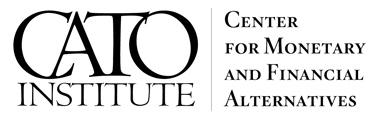 Center for Monetary and Financial Alternatives