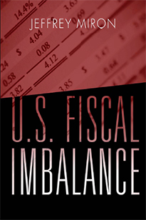 U.S. Fiscal Imbalance