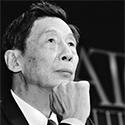 Mao Yushi