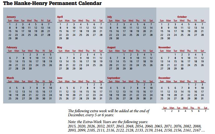 ... calendar 2015 355 x 465 16 kb gif march 2015 calendar with holidays
