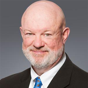 Paul J. Larkin Jr.