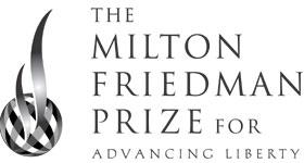 Friedman Prize