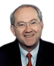 Hon. Phil Gramm