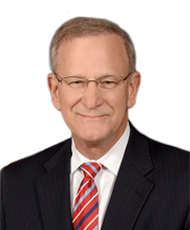Thomas M. Hoenig