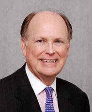 Charles Plosser