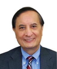 George S. Tavlas