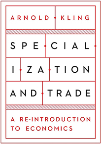Specialization and Trade