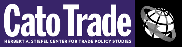 Cato Trade Newsletter