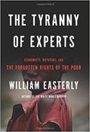 The Tyrany of Experts