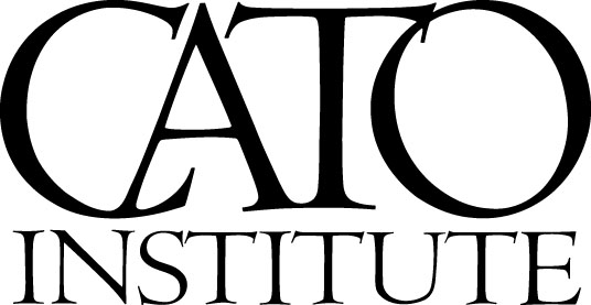 cato.org - Terrorism and Immigration: A Risk Analysis