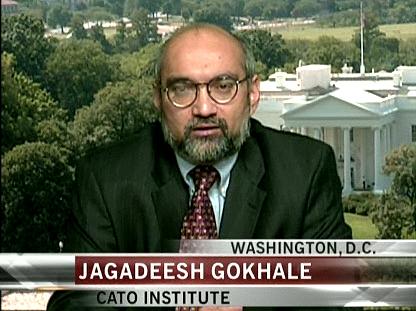 Image result for Jagadeesh Gokhale cato