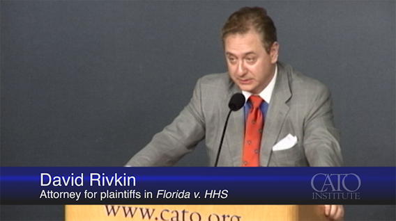 david rivkin explains the problem with obamacare u0026 39 s