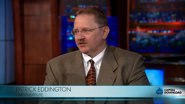 Eddington-wusa-6-7-15