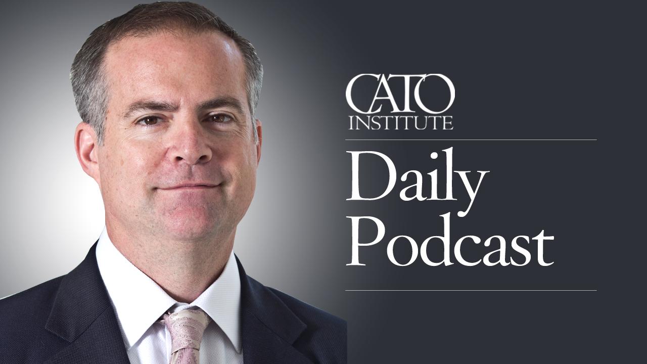 Trumps Tariffs Will Intensify Trade War