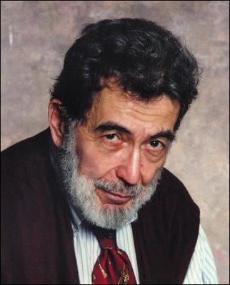 Image result for nat hentoff