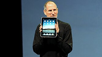 Media Name: 800px-steve_jobs_with_the_apple_ipad_no_logo.jpg