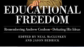 Media Name: educational-freedom-cover.jpeg