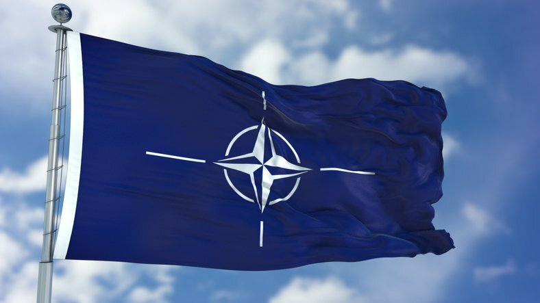 The G-7 and NATO: Trying to Placate Washington, but Not Antagonize Beijing