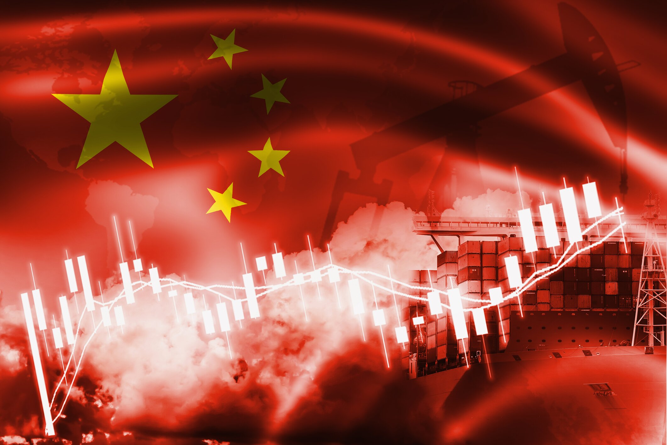 Any Serious Congressional China Legislation Should Include Section 232 Reform