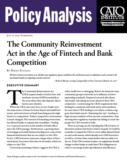 Key bank community reinvestment act notice forex technical analysis and fundamental analysis definition