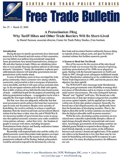 pros cons of free trade essay Pros and cons of free trade agreement often in academic writing you need to put forward an academic argument, particularly in some disciplines (for example history, sociology, management) an academic argument is a claim, or a series of claims, that are supported by researched evidence.
