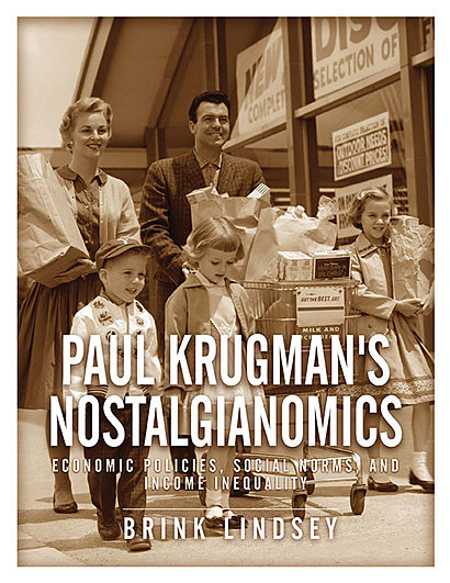 read paul krugman online pdf
