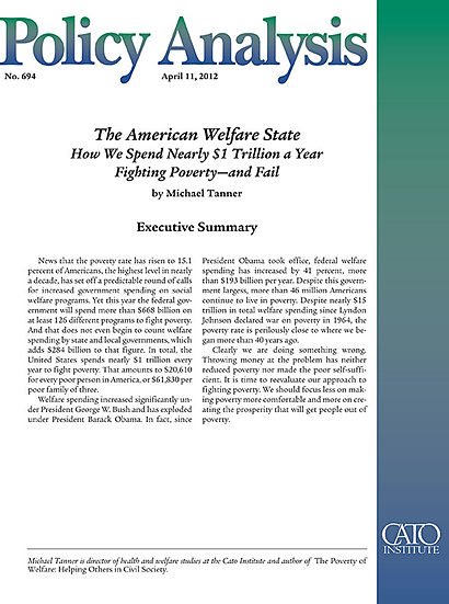 an analysis of the temporary assistance for needy families in american social welfare programs Addresses the federal government's programs to assist persons in poverty and asks how (or if) these programs can or temporary aid to needy families ( tanf), supplemental nutrition assistance program disadvantage, welfare dependency, capitalism critique, biopower/social control critique, anti.