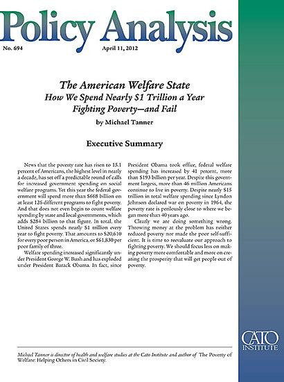Poverty and Social Impact Analysis (PSIA)