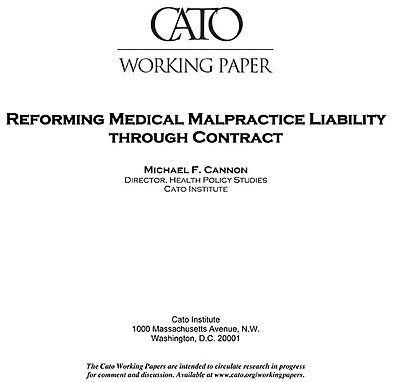 research paper on medical malpractice The free health research paper (malpractice in health care essay)  malpractice is beyond a medical procedure error, but malpractice suits have been taken.