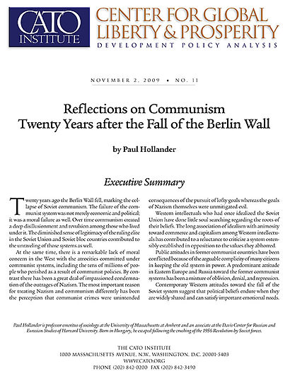 Compare And Contrast Essay Topics For High School  An Analysis Of The Events Of The Berlin Walls Rise Berlin Wall Essay  Examples A Comprehensive Sample Argumentative Essay High School also High School Admission Essay Sample An Analysis Of The Events Of The Berlin Walls Rise Coursework  Essay Writing On Newspaper