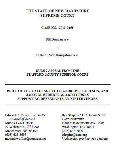 dc v heller case file pdf