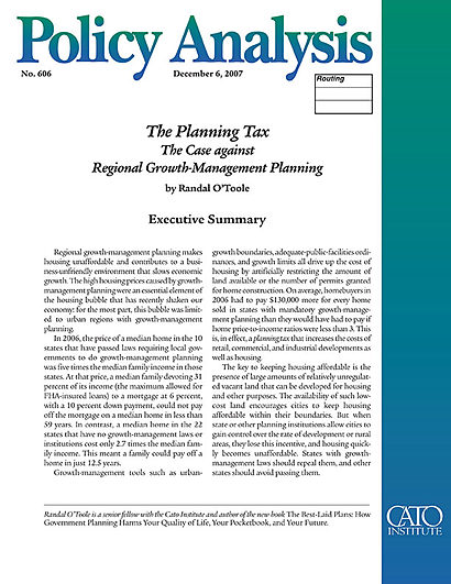 planning policy analysis in the Students are highly dependent on the emergency planning and evacuation  decisions made by policymakers and school personnel when disasters occur.