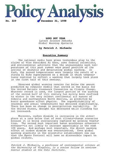 the aetiology of hysteria pdf