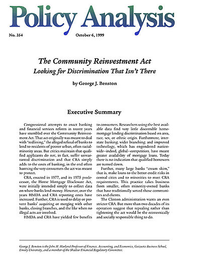act utilitarian analysis in discrimination This response describes in detail the utilitarian principle, affirmative action and  employment discrimination  solution summary  rule or principle only if.