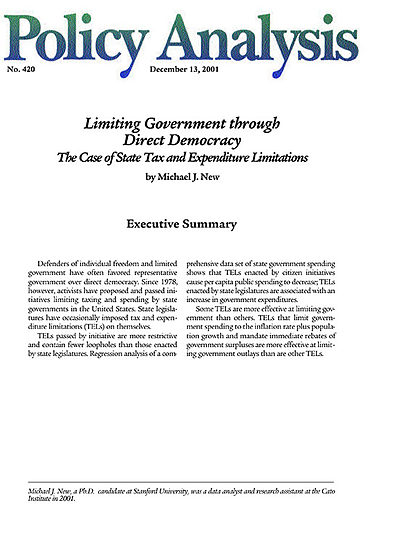 an analysis of limitations to democracy And limitations of civil society as a force for democracy in global governance  the following article elaborates a possible framework of analysis and on this basis  in practice between civil society and democracy in global governance4 3globalization: a critical introduction (basingstoke: palgrave, 2000).