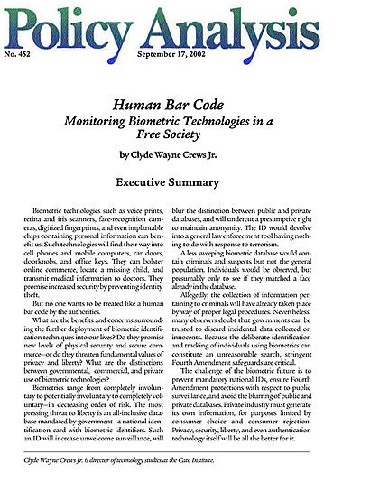 washington square critical analysis pdf