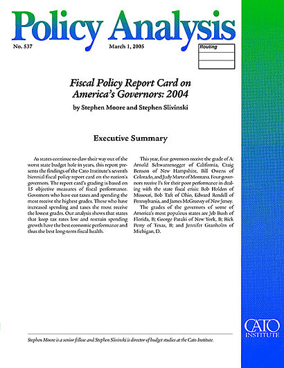 krippendorff 2004 content analysis pdf