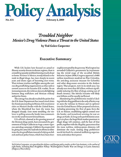 an analysis of the abuse of drugs in the united states of america The changing face of heroin use in the united states a in the united states a retrospective analysis of opioids as primary drugs of abuse.