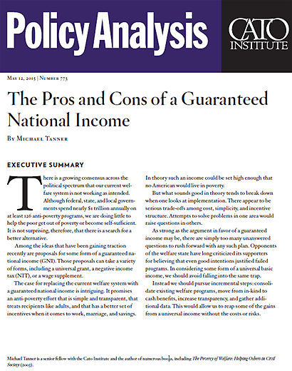 an analysis of national income 4 introduction forecasting foreign results and conclusion exchange rates  analysis introduction model specification model estimation.