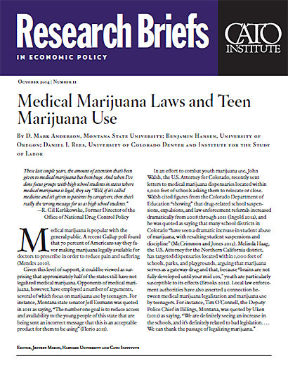 administrative ethics paper medical marijuana 450 journal of the national association of administrative law judiciary 28-2 i introduction this paper explores use of good moral character as a.