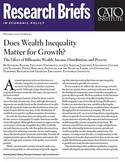 The Racial Wealth Gap: Narrowing the Racial Wealth Gap through Business Ownership