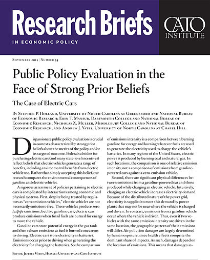 policy brief research paper Policy & research policy & research this paper sets out how apec leaders can use the opportunity of the summit to move in a new direction.