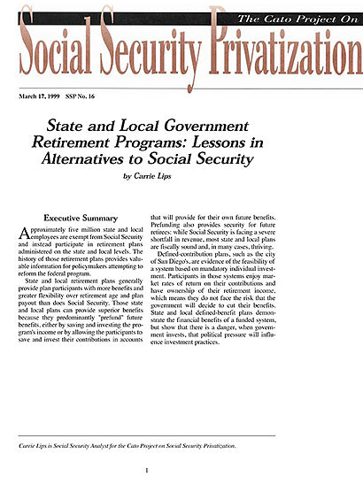 research paper contributions to system security