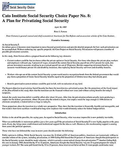 Syllabus healthcare research paper   kidakitap com
