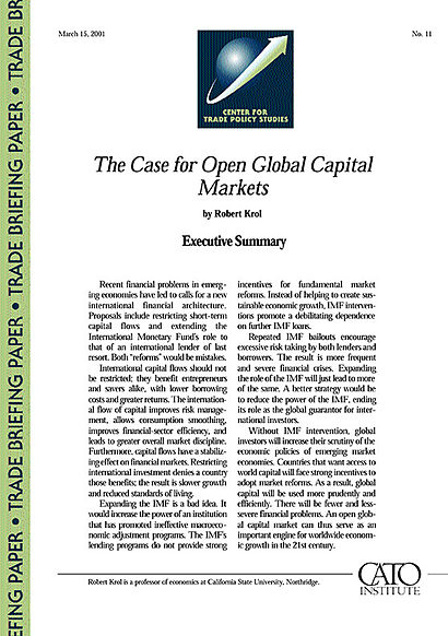 e trading case essay Virtual institutional infrastructures include electronic medical and information   keywords: case analysis, cuban national health care system,  international  trade in health care services and the globalization of national.