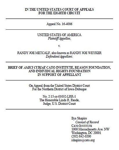 united states vs lovett brief Supreme court term docket number caption file brief type subject filing date 2018 term : no 141, original : texas v new mexico & colorado.
